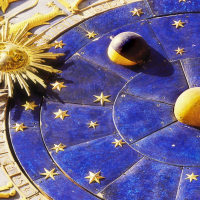What is a Planetary Aspect in Astrology?